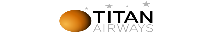 TITAN AIRWAYS LTD