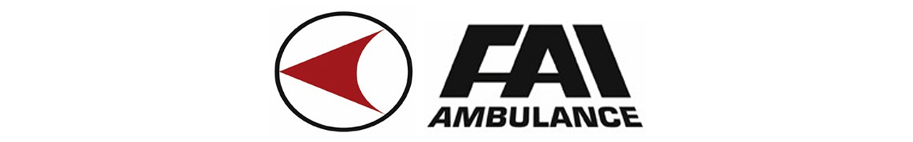 FAI AIRSERVICE