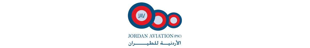JORDANIAN AVIATION