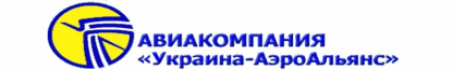 UKRAINE AIRALLIANCE
